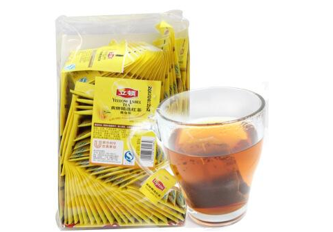 红茶包都有哪些用途
